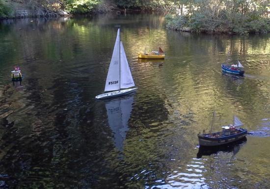 Flotille1