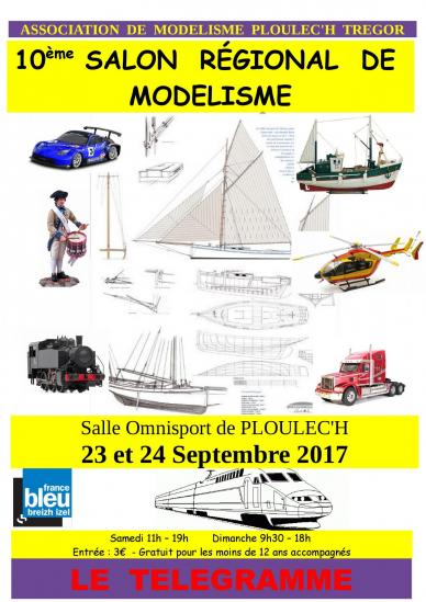 Affiche 2017 ater page 1