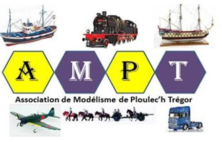Logo de l amp